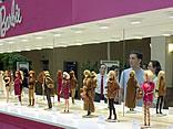 Abre la primera tienda argentina dedicada a Barbie