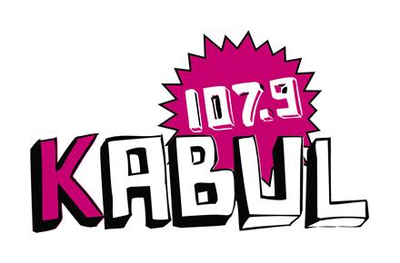 Hasta Siempre Radio Kabul [107.9]