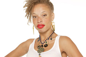 stacey mckenzie instagramstacey mckenzie age, stacey mckenzie man, stacey mckenzie вики, stacey mckenzie how old, stacey mckenzie model, stacey mckenzie wiki, stacey mckenzie bio, stacey mckenzie young, stacey mckenzie instagram, stacey mckenzie birthday, stacey mckenzie date of birth, stacey mckenzie facebook