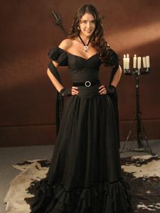es la hermosa hija menor de Fernando Sánchez de Moncada y la ...