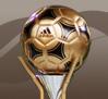 bronzeball-small
