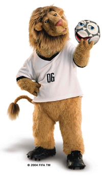 http://us.i1.yimg.com/us.yimg.com/i/fifa/06/e/mascot1.jpg