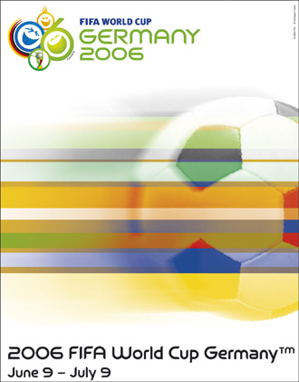 2006fwc_poster_1_330.jpg