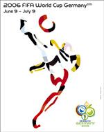 2006fwc_poster_3_150.jpg