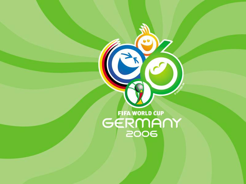 Начало FIFA World Cup 2006 в Германии ознаменует собой самое громкое...