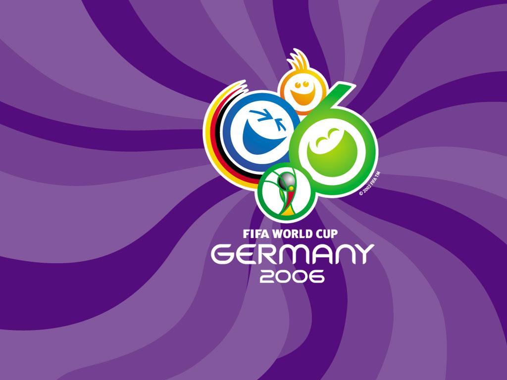 логотип евро 2012 схема вышивки