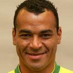 صور لاعبين منتخب البرازيل .... 76824