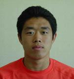 Hyun Yong-Min