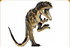 موسوعة عــالــم الديناصورات ...... Dinosaurs World وفيديو dc_card_abeli.jpg