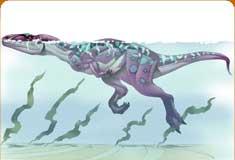 موسوعة عــالــم الديناصورات ...... Dinosaurs World وفيديو dc_card_afrov.jpg