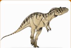 موسوعة عــالــم الديناصورات ...... Dinosaurs World وفيديو dc_card_alber.jpg