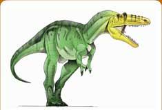 موسوعة عــالــم الديناصورات ...... Dinosaurs World وفيديو dc_card_alior.jpg
