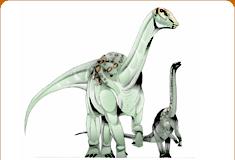 موسوعة عــالــم الديناصورات ...... Dinosaurs World وفيديو dc_card_ampel.jpg