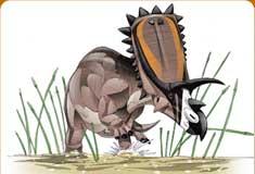 موسوعة عــالــم الديناصورات ...... Dinosaurs World وفيديو dc_card_anchixxx.jpg