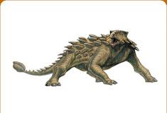 موسوعة عــالــم الديناصورات ...... Dinosaurs World وفيديو dc_card_ankyl.jpg