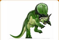 موسوعة عــالــم الديناصورات ...... Dinosaurs World وفيديو dc_card_avace.jpg
