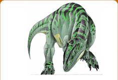موسوعة عــالــم الديناصورات ...... Dinosaurs World وفيديو dc_card_bahar.jpg