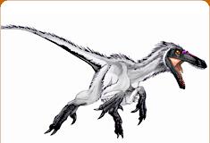 موسوعة عــالــم الديناصورات ...... Dinosaurs World وفيديو dc_card_bambi.jpg