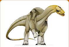 موسوعة عــالــم الديناصورات ...... Dinosaurs World وفيديو dc_card_barap.jpg