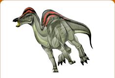 موسوعة عــالــم الديناصورات ...... Dinosaurs World وفيديو dc_card_barsb.jpg