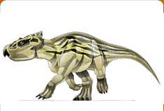 موسوعة عــالــم الديناصورات ...... Dinosaurs World وفيديو dc_card_brevi.jpg