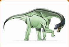 موسوعة عــالــم الديناصورات ...... Dinosaurs World وفيديو dc_card_camar.jpg