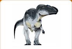 موسوعة عــالــم الديناصورات ...... Dinosaurs World وفيديو dc_card_carch.jpg