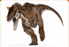 موسوعة عــالــم الديناصورات ...... Dinosaurs World وفيديو dc_card_carno.jpg