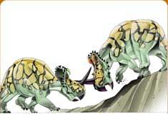 موسوعة عــالــم الديناصورات ...... Dinosaurs World وفيديو dc_card_centr.jpg