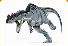 موسوعة عــالــم الديناصورات ...... Dinosaurs World وفيديو dc_card_cerato.jpg