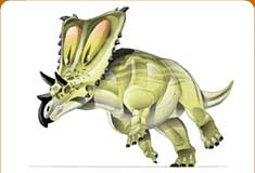 موسوعة عــالــم الديناصورات ...... Dinosaurs World وفيديو dc_card_chasm.jpg