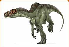موسوعة عــالــم الديناصورات ...... Dinosaurs World وفيديو dc_card_delta.jpg