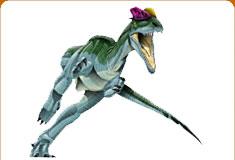موسوعة عــالــم الديناصورات ...... Dinosaurs World وفيديو dc_card_diloph.jpg