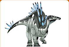 موسوعة عــالــم الديناصورات ...... Dinosaurs World وفيديو dc_card_dravi.jpg