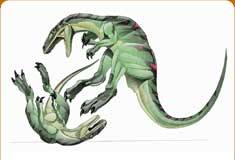 موسوعة عــالــم الديناصورات ...... Dinosaurs World وفيديو dc_card_drypt.jpg