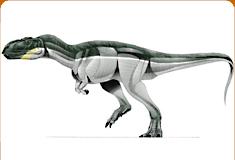 موسوعة عــالــم الديناصورات ...... Dinosaurs World وفيديو dc_card_edmar.jpg