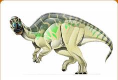 موسوعة عــالــم الديناصورات ...... Dinosaurs World وفيديو dc_card_edmon.jpg