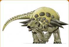 موسوعة عــالــم الديناصورات ...... Dinosaurs World وفيديو dc_card_edmont.jpg