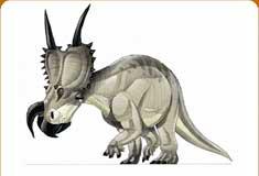موسوعة عــالــم الديناصورات ...... Dinosaurs World وفيديو dc_card_einio.jpg