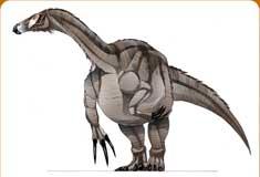 موسوعة عــالــم الديناصورات ...... Dinosaurs World وفيديو dc_card_enigm.jpg
