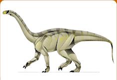 موسوعة عــالــم الديناصورات ...... Dinosaurs World وفيديو dc_card_euske.jpg