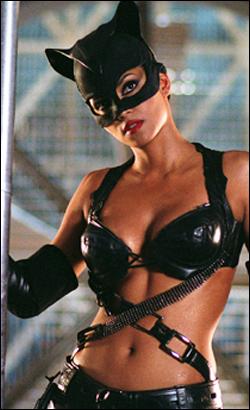 http://us.i1.yimg.com/us.yimg.com/i/mo/catwoman250e.jpg