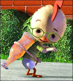 chickenlittle250a