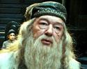 harrypotterandtheorderofthephoenix_dumbledore125