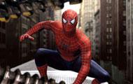 spiderman2190c