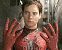 spiderman25a