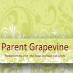 Parent Grapevine