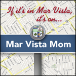 Mar Vista Mom