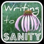 Writing to Sanity