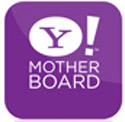 Yahoo! Mother Board